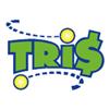 Tris Extra