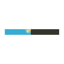 Mega Chances