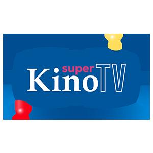 Super Kino TV