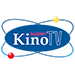 Super Kino TV