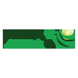 Juega + Pega +