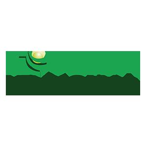 Lotería Nacional