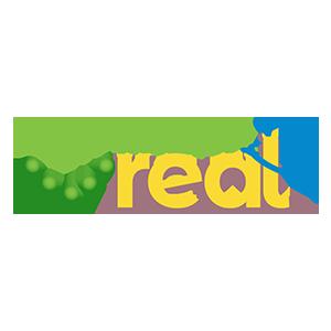 Quinielita Real