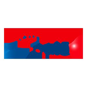 Quiniela Leidsa